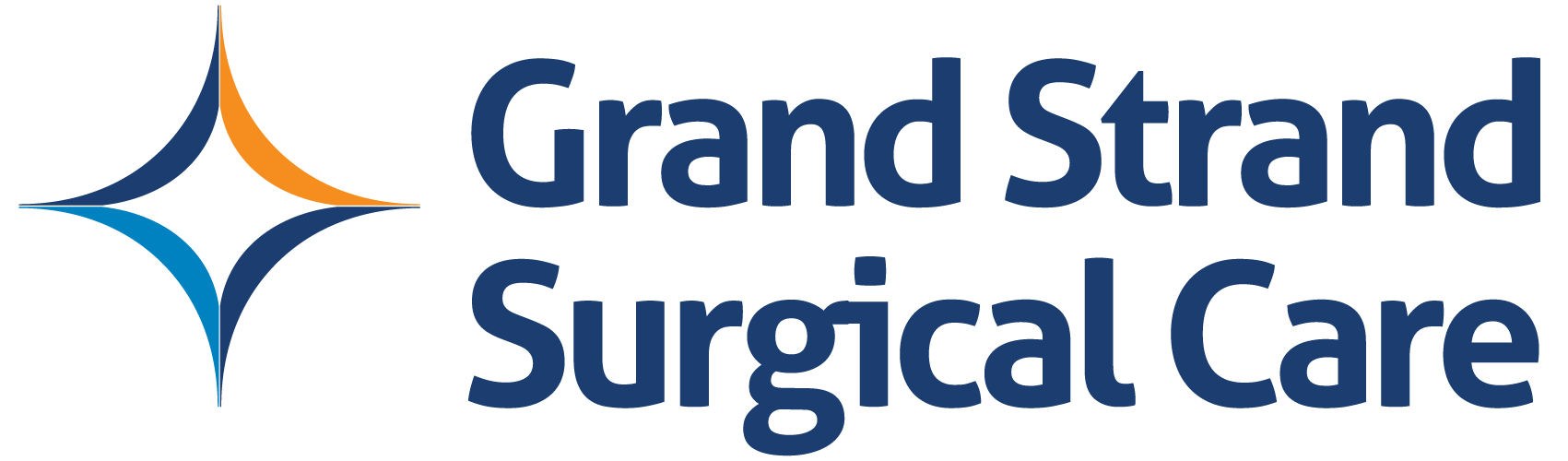 Grand Strand Surgical